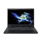 """Acer TravelMate P2 P215 i5-8250U 15.6"""" FullHD Nero"""