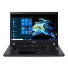 "Acer TravelMate P2 TMP215-52-7188 i7-10510U 15.6"" FullHD Nero"
