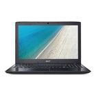 "Acer TravelMate P2 TMP259-G2-M-3505 i3-7020U 15.6"" HD+ Nero"