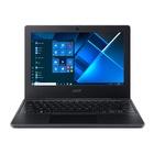 """Acer TravelMate TMB311-31-C7E8 11.6"""" HD+ Nero"""