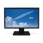 """Acer V6 V246HQL 23.6"""" Full HD LED Nero"""
