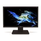 "Acer V6 V246HQLCBMID 23.6"" Full HD LCD Nero"
