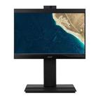 "Acer Veriton VZ4660G 21.5"" FullHD i3-8100 Nero"