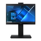 "Acer Veriton VZ4670G i3-10100 21.5"" FullHD Nero"