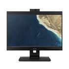 "Acer Veriton Z4660G i3-8100 21.5"" FullHD Nero"