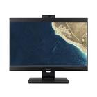 "Acer Veriton Z4860G 23.8"" i5-9400 Full HD Nero"