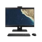 "Acer Veriton Z4860G i5-8400 23.8"" FullHD Nero"
