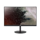 "Acer XV272UP LED 27"" 144Hz 1ms WQHD Nero"