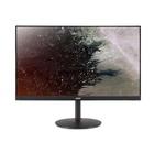 """Acer XV272UP LED 27"""" 144Hz 1ms WQHD Nero"""