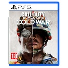 Activision Call of Duty: Black Ops Cold War - Standard Edition PS5