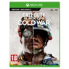 Activision Call of Duty: Black Ops Cold War - Standard Edition Xbox One