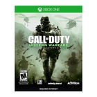 Activision Call of Duty: Modern Warfare Remastered - Xbox One