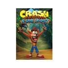 Activision Crash Bandicoot N. Sane Trilogy - PS4