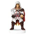 Activision Exquisite Gaming Cable Guys Ezio Porta-Controller
