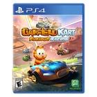 Activision Garfield Kart: Furious Racing PS4
