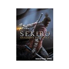 Activision Sekiro Shadows Die Twice - PS4