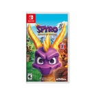 Activision Spyro Reignited Trilogy Nintendo Switch