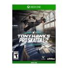 Activision Tony Hawk's Pro Skater 1+2 Xbox One