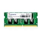 Adata AD4S2400716G17-SGN 16 GB 1 x 16 GB DDR4 2400 MHz