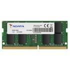 Adata AD4S26668G19-RGN 8 GB 1 x 8 GB DDR4 2666 MHz