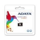 Adata AUSDH32GCL4-RA1 32GB MicroSDHC