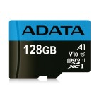 Adata Premier 128GB MicroSDXC UHS-I Classe 10