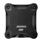 Adata SD600Q 480GB Nero