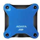 Adata SD600Q 480GB Blu