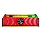 Adata SPECTRIX D80 DDR4 RGB 16 GB 3200 MHz