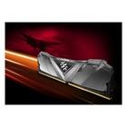 Adata XPG GAMMIX D30 DDR4 8GB 2666MHz Black Edition