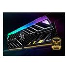 Adata XPG SPECTRIX D41 8 GB 1 x 8 GB DDR4 3000 MHz