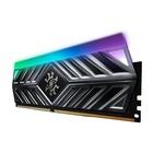 Adata XPG SPECTRIX D41 8 GB 1 x 8 GB DDR4 3200 MHz
