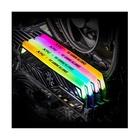 Adata XPG SPECTRIX D41 8GB 3000MHz RGB DDR4 CL16