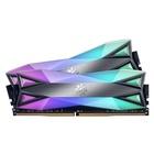 Adata XPG Spectrix D60G 16 GB DDR4 3000 MHz