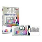 ADB i-ZAP CAMTVSAT 4K Modulo di accesso condizionato (CAM) 4K Ultra HD