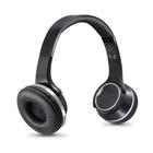 ADJ 780-00031 Stereofonico Cuffie Wireless Nero