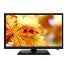 """Akai AKTV2216T TV 22"""" Full HD Nero"""
