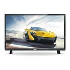 "Akai AKTV405 LED TV 40"" Full HD Nero"