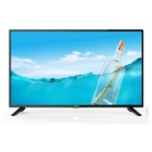 "Akai AKTV409 LED TV 39"" Full HD Nero"