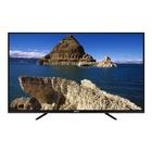 "Akai AKTV5010S TV 50"" 4K Ultra HD Smart TV Nero"