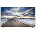"Akai AKTV5013 TS LED TV 50"" Full HD Oro"