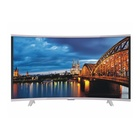 "Akai CTV4026 TV 39"" HD Smart TV Wi-Fi Grigio"