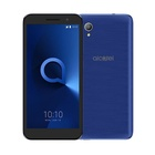 "Alcatel 1 5"" 8 GB Blu"