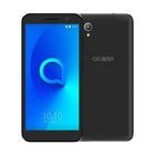 "Alcatel 1 5"" 8 GB Nero"