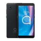 "Alcatel 1B 5.5"" 32 GB Nero"