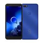 "Alcatel 1V 5.5"" 16 GB Blu"