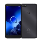 "Alcatel 1V 5.5"" 16GB Nero"