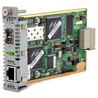 Allied Telesis AT-CM3K0S 1000 Mbit/s