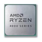 AMD AM4 Ryzen 3 4300GE 3.5GHz 35W 4 Core 8 Threads TRAY