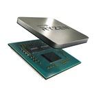 AMD AM4 Ryzen 9 3950X 4.7Ghz 64MB L3 105W 12 Core 24 Threads